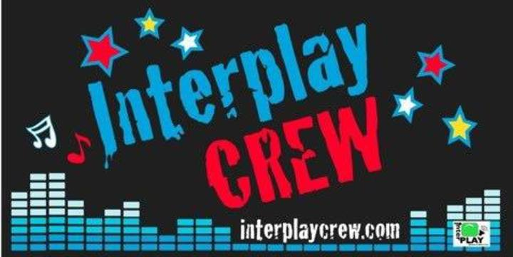 Interplay Crew Tour Dates