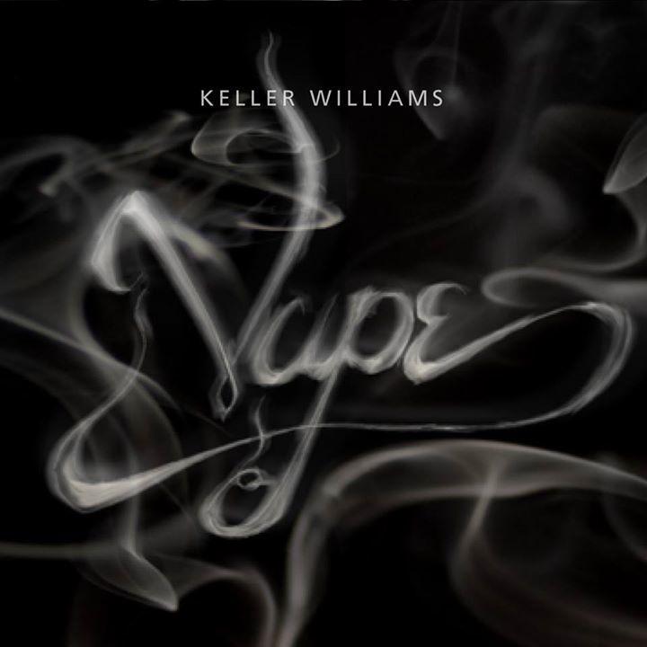 Keller Williams @ The Newton Theatre - Newton, NJ