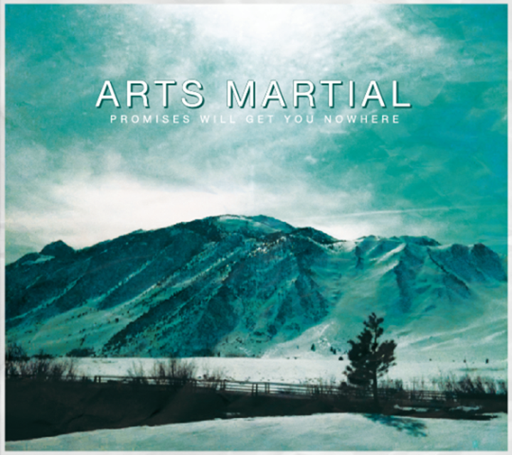 Arts Martial @ CLAREMONT SHOWGROUNDS - Perth, Australia
