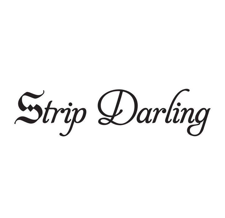 Strip Darling @ Highline Ballroom - New York, NY