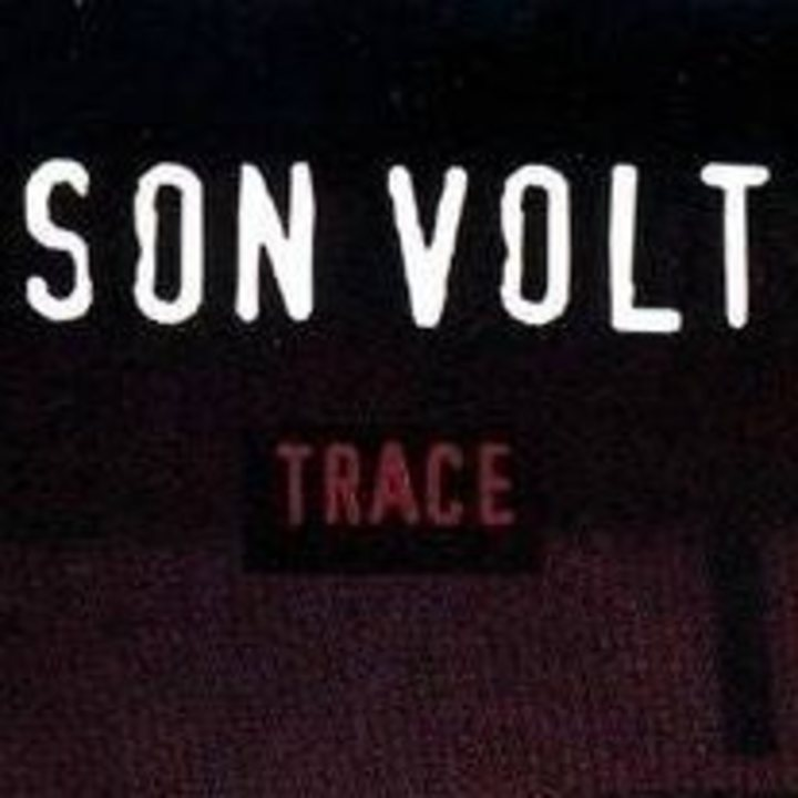 Son Volt @ Duling Hall - Jackson, MS
