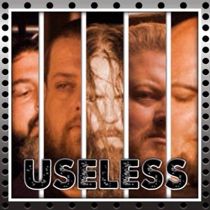 Useless Tour Dates