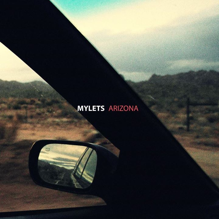 Mylets @ Pike Room @ The Crofoot - Pontiac, MI