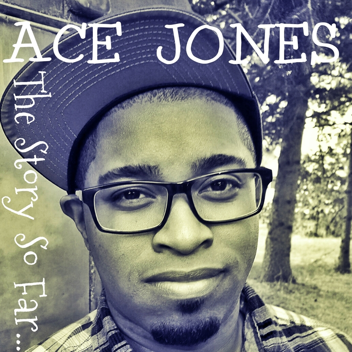 Ace Jones Tour Dates