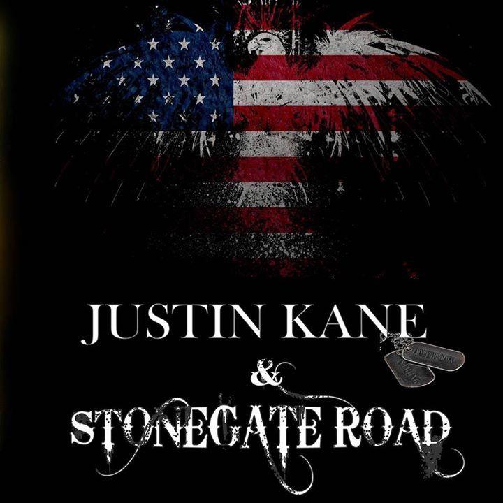 Stonegate Road Tour Dates