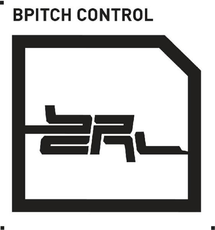 BPitch Control Tour Dates