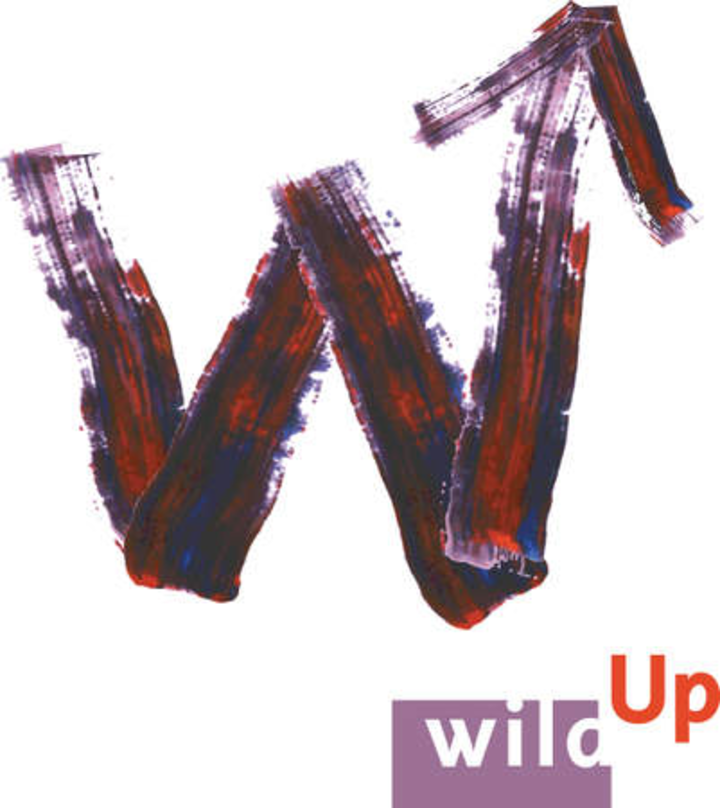 wild Up Tour Dates