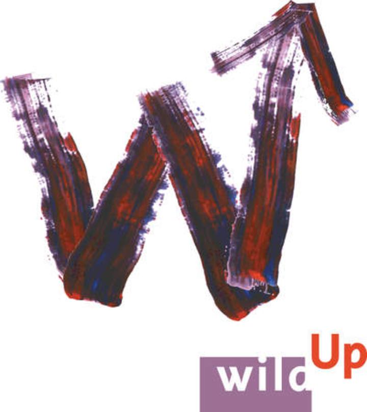 wild Up @ Loeb Playhouse - West Lafayette, IN