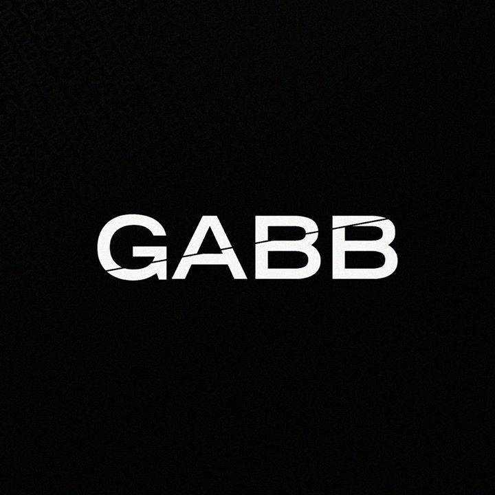 Gabb - Gabriele Piccinnu Tour Dates