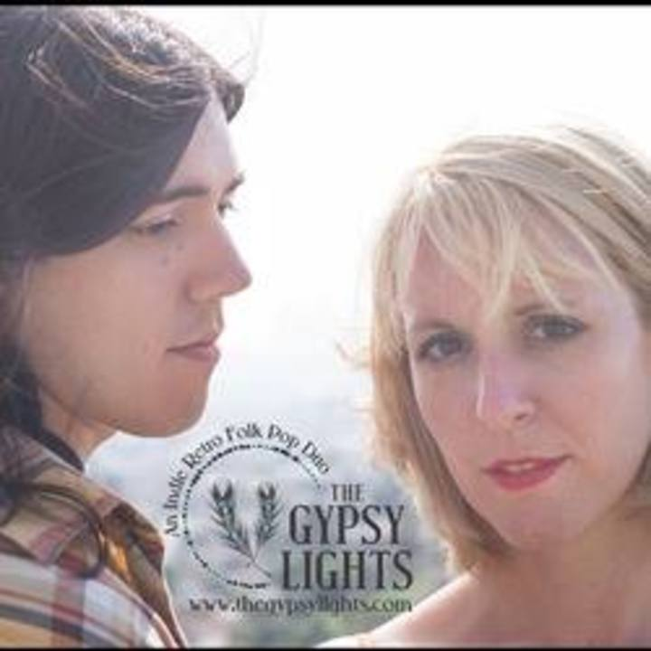 The.Gypsy.Lights Tour Dates
