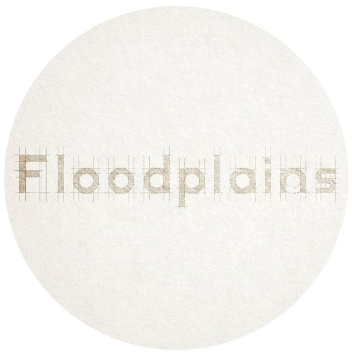 Floodplains Tour Dates