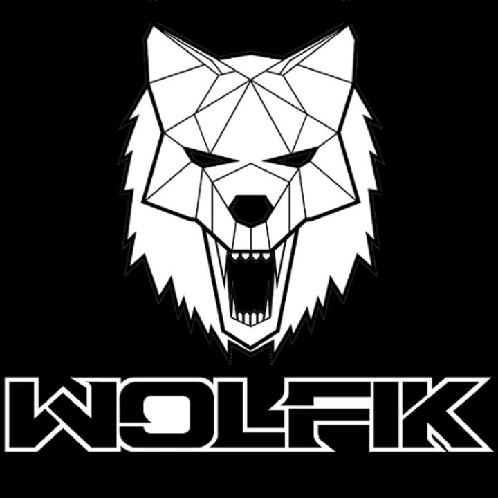 Wolfik Tour Dates