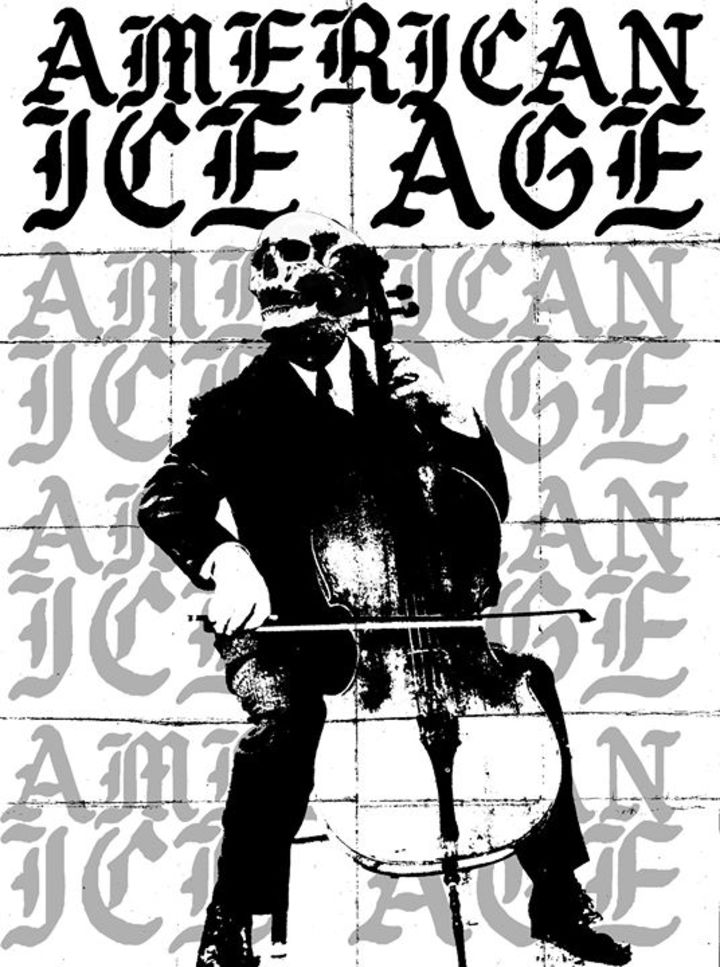 Ice Age @ Emporium - Patchogue, NY