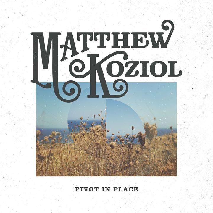 Matt Koziol @ ROOM 5 - Los Angeles, CA