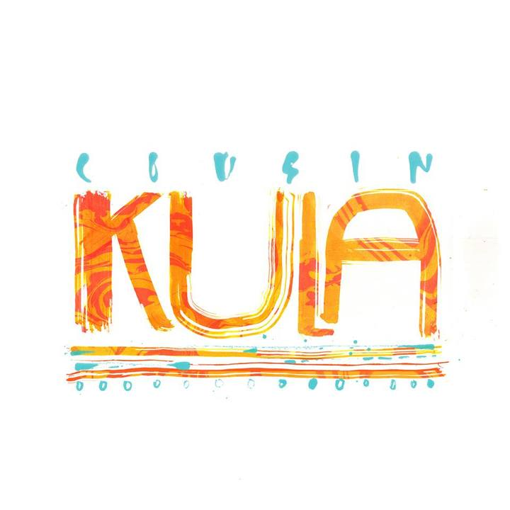 Cousin Kula Tour Dates