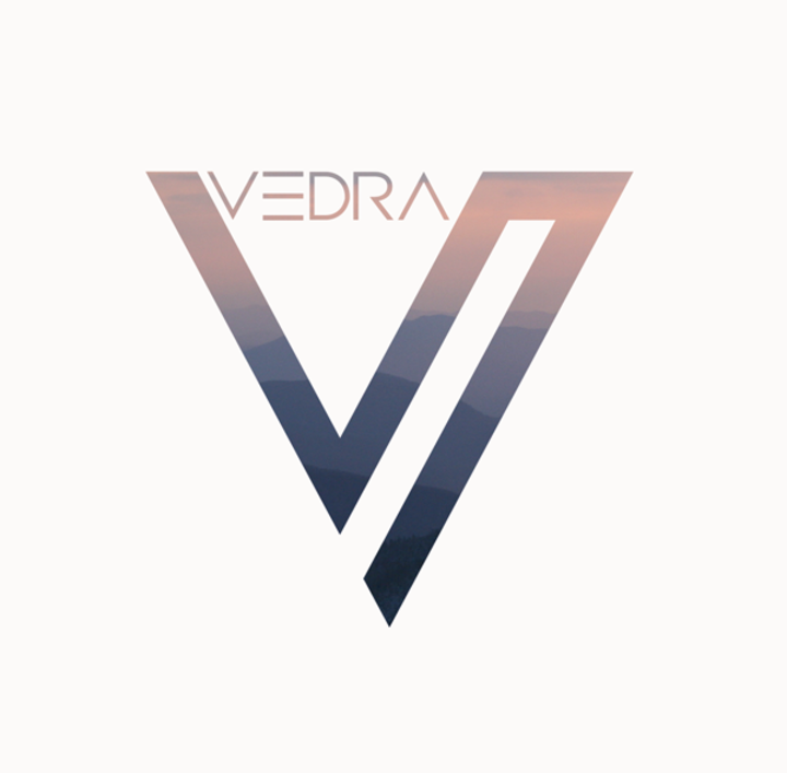 Vedra Tour Dates