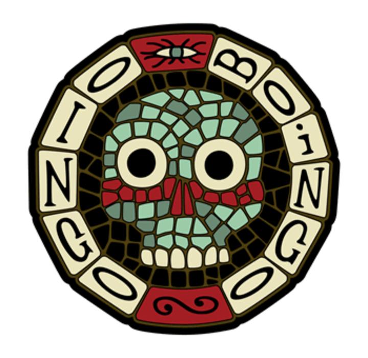 Oingo Boingo Tour Dates