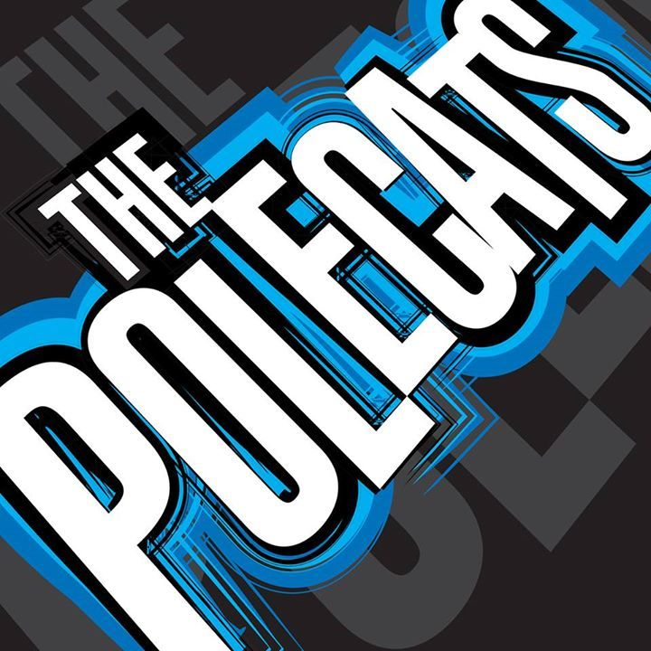 The Polecats Cincinnati Tour Dates