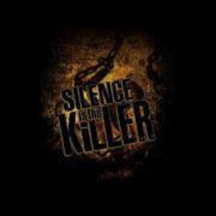 Silence is the Killer Tour Dates