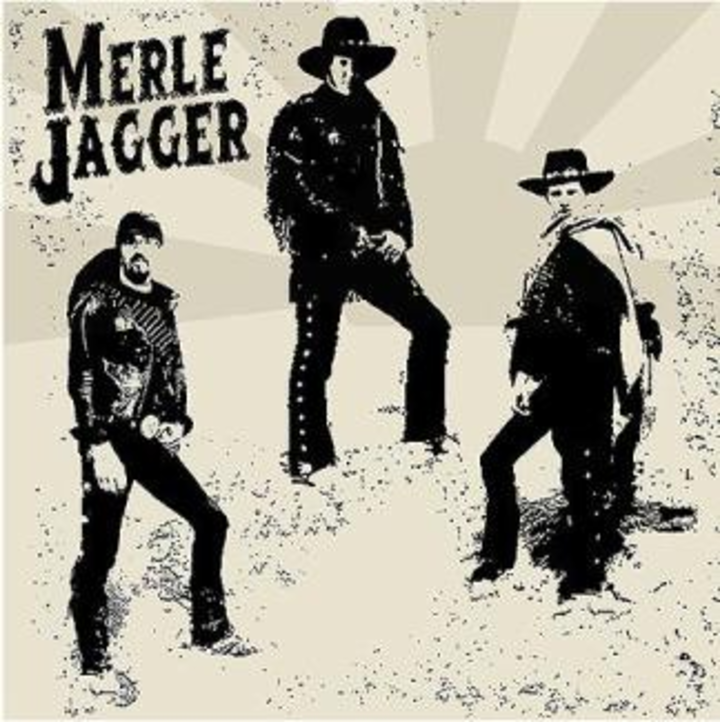 Merle Jagger Tour Dates