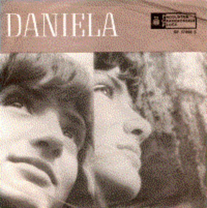 Daniela Tour Dates