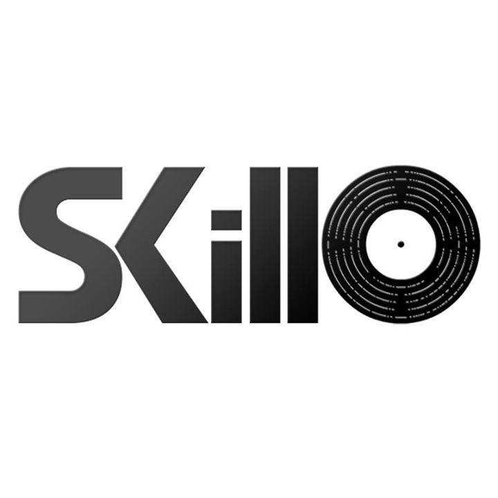 Skillo Tour Dates