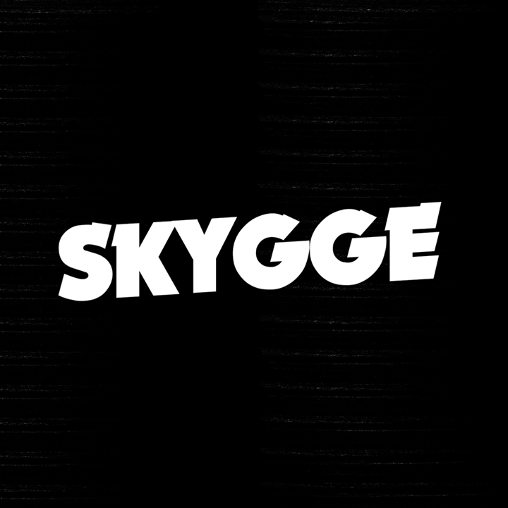 Skygge Tour Dates