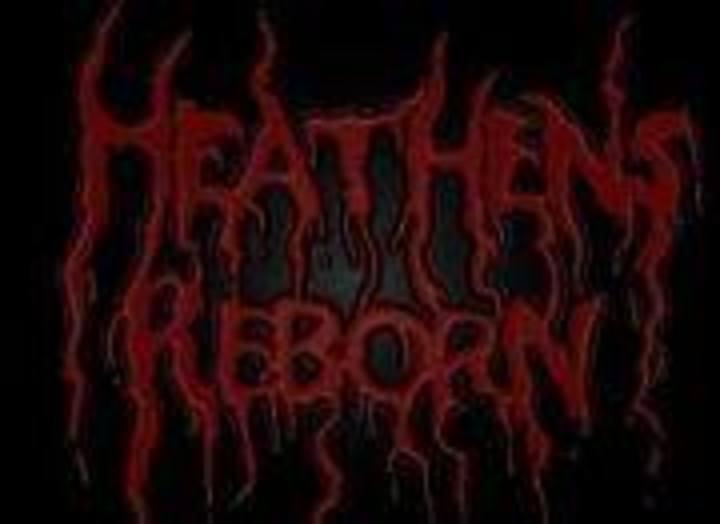 Heathens Reborn Tour Dates