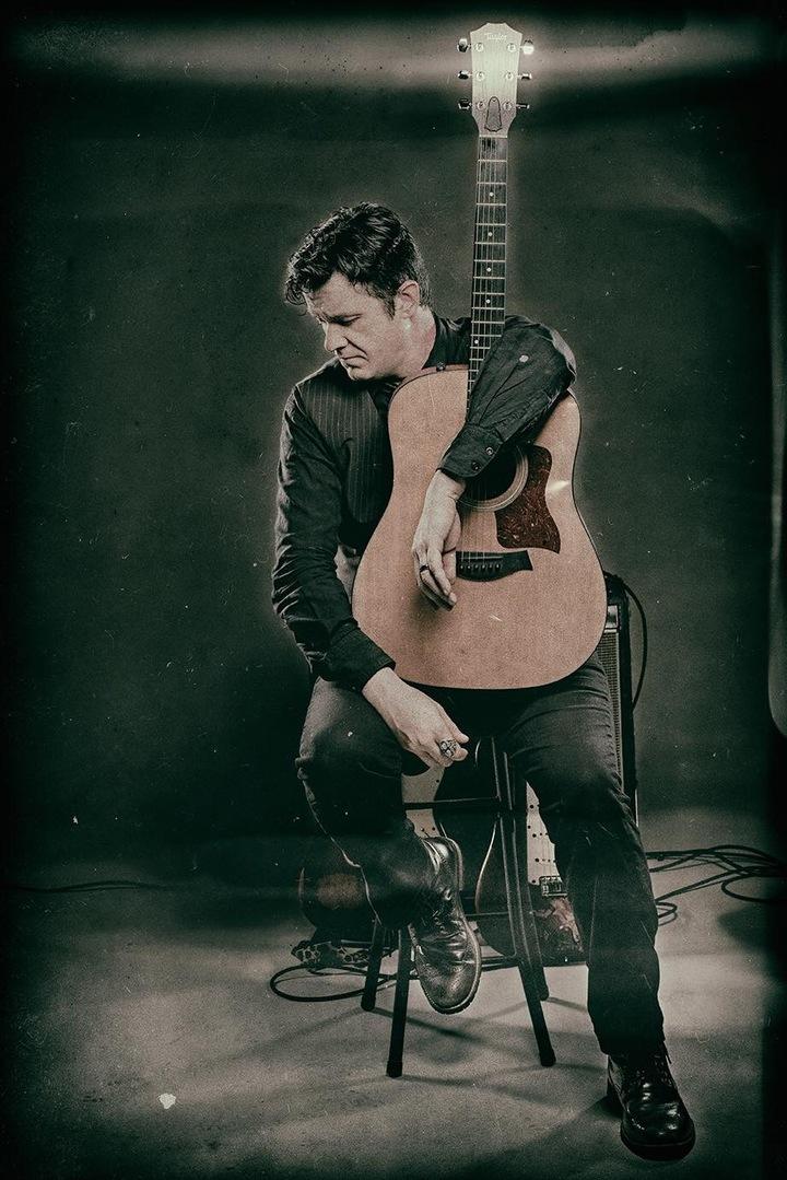 Joel DaSilva & The Midnight Howl Tour Dates