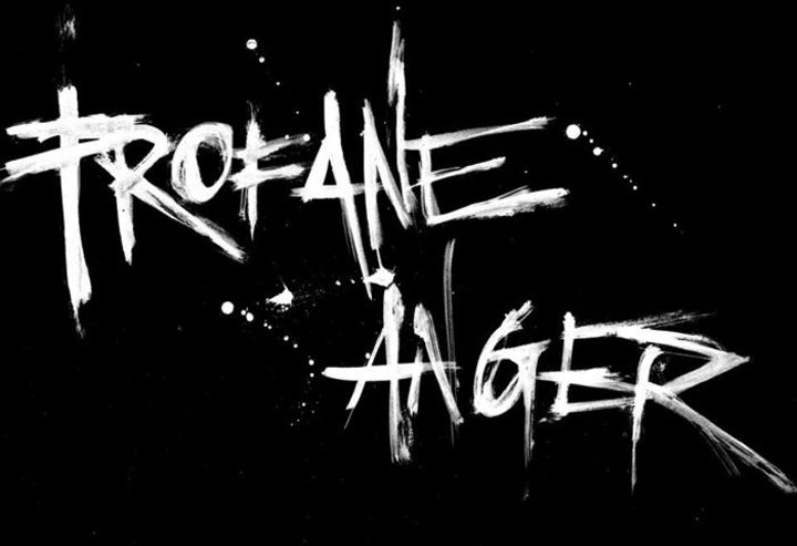 Profane Anger Tour Dates
