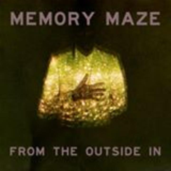 Memory Maze @ Sebright Arms - London, United Kingdom
