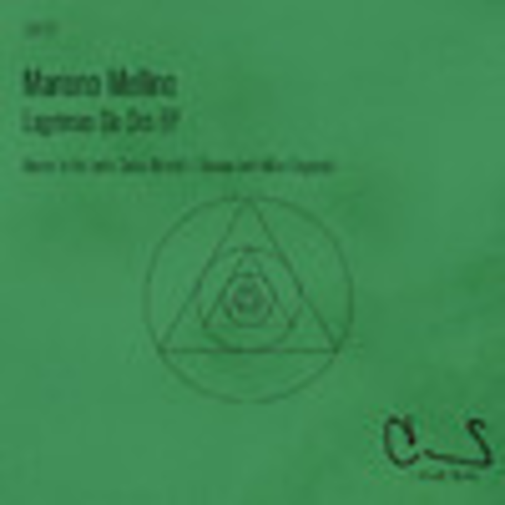 Mariano Mellino @ San Bernardo Chico - San Fernando, Argentina