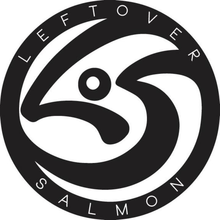 Leftover Salmon @ Neptune Theatre - Seattle, WA