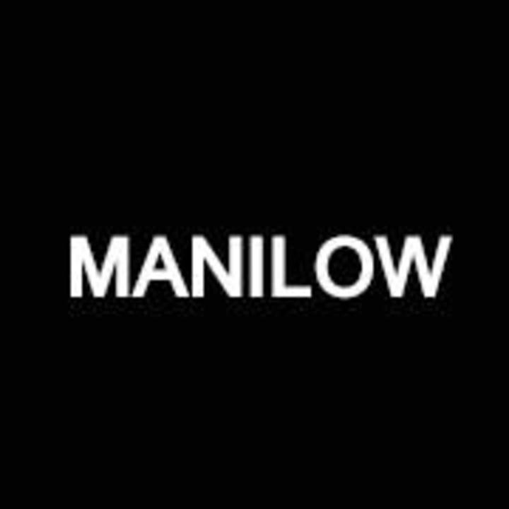 Barry Manilow @ The SSE Hydro - Glasgow, United Kingdom