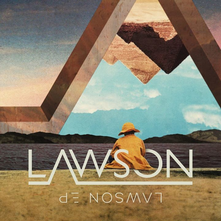 Lawson @ Cafe Du Nord - San Francisco, CA