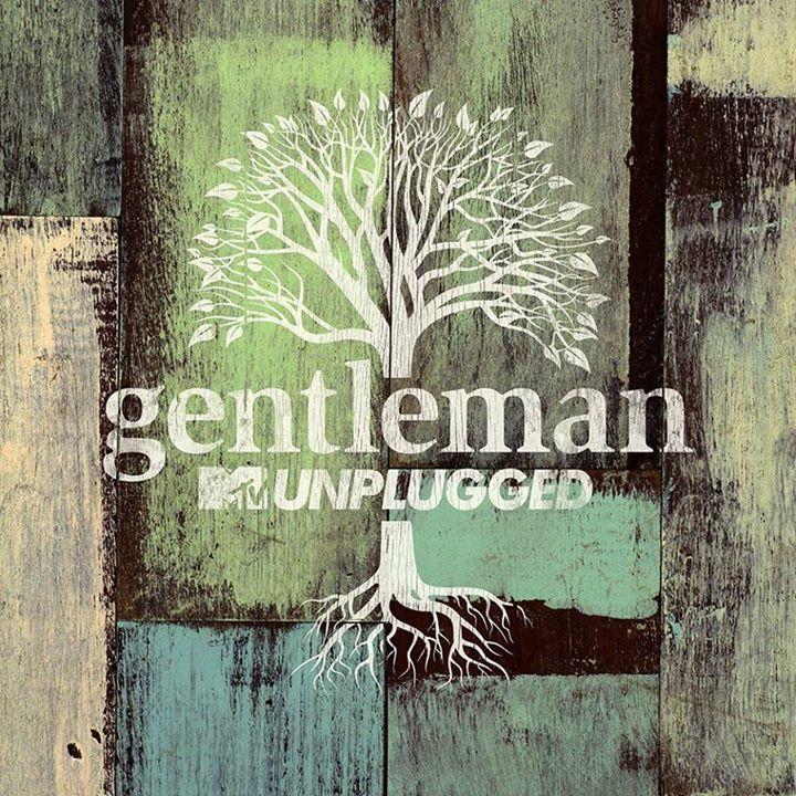 Gentleman Tour Dates
