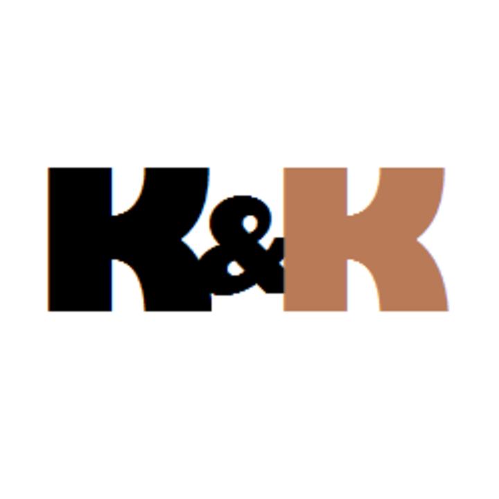 Koffee & Kake Tour Dates