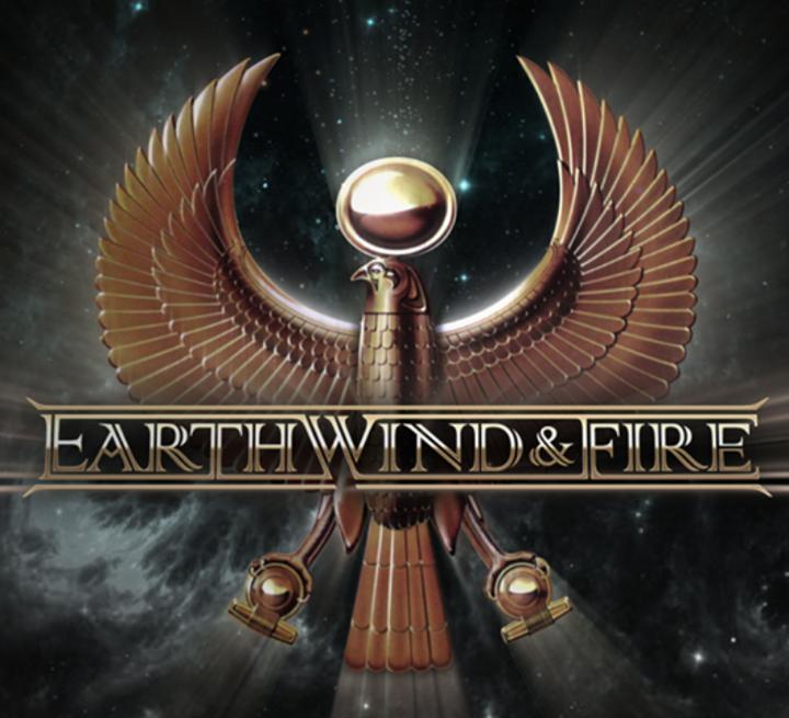 Earth, Wind & Fire @ Beacon Theatre - New York, NY