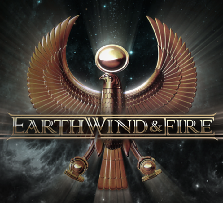 Earth, Wind & Fire @ Northern Alberta Jubilee Auditorium - Edmonton, Canada