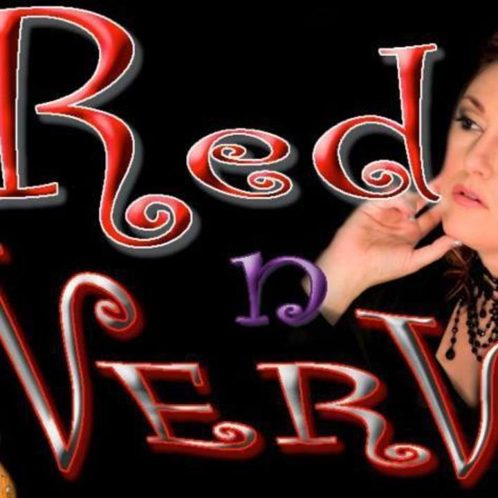 Red-n-Verv Tour Dates