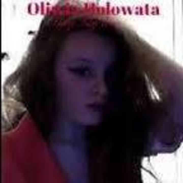 Oliwia Tour Dates