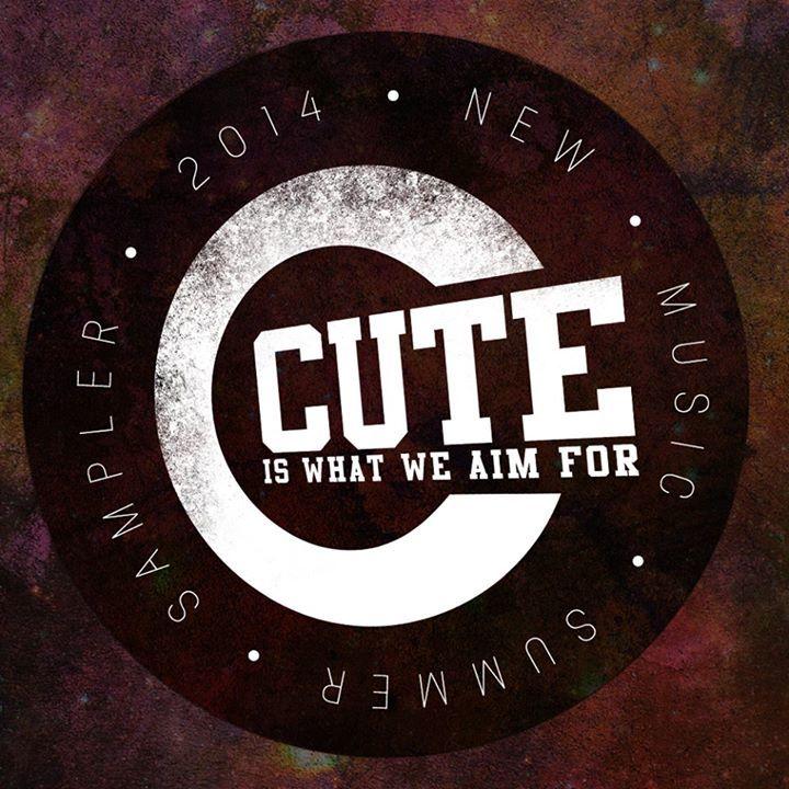 Cute Is What We Aim For @ The Masquerade - Atlanta, GA