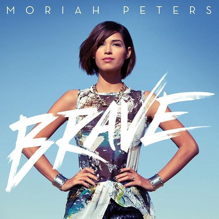 Moriah Peters Tour Dates
