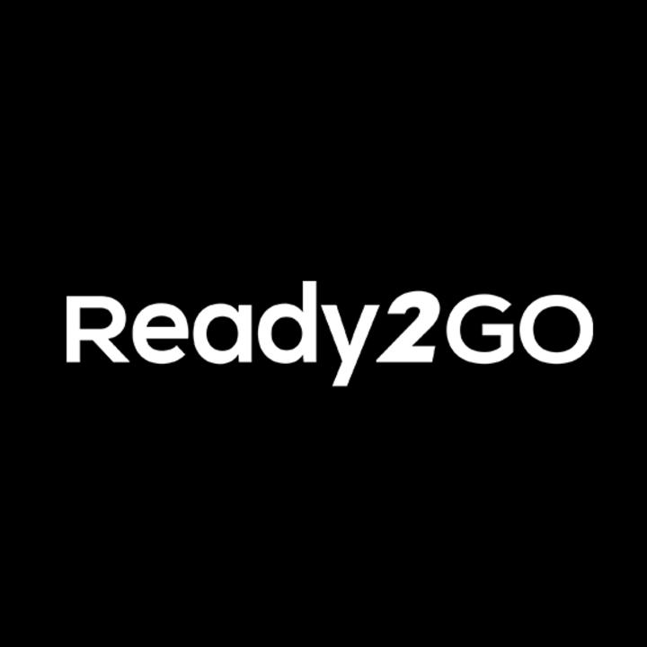 ReadyToGo Live Tour Dates