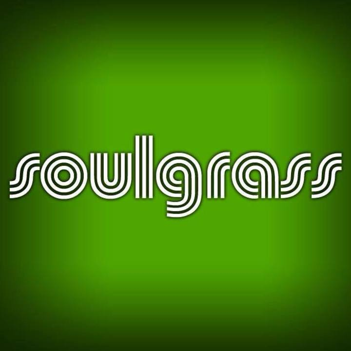 Soulgrass Tour Dates