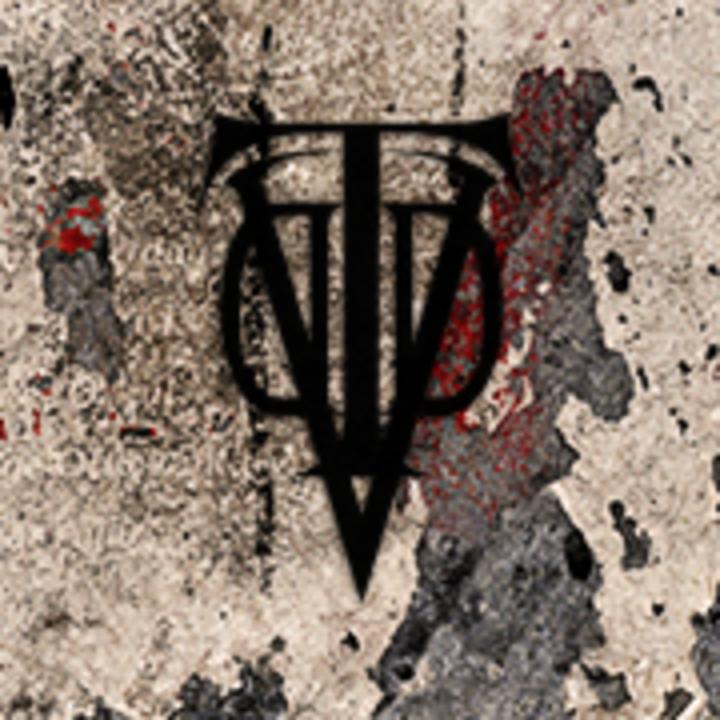 DevilDust Tour Dates