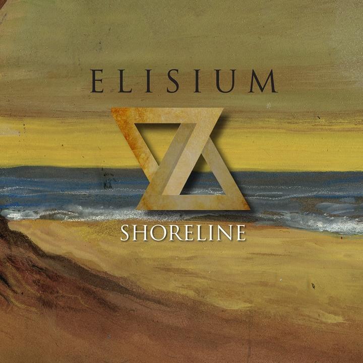 Elisium Tour Dates