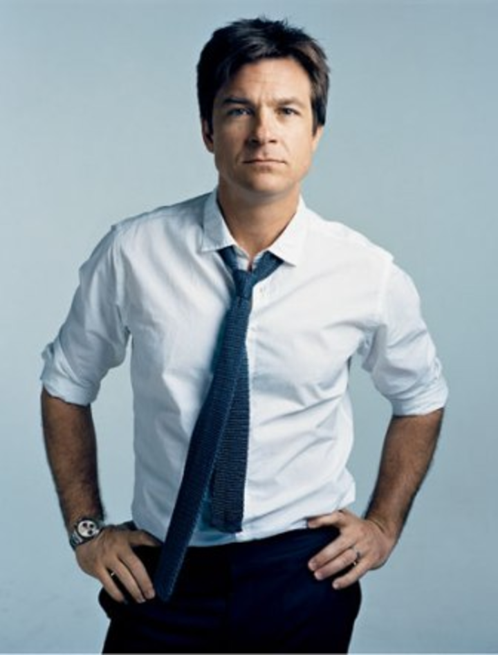 Jason Bateman Tour Dates