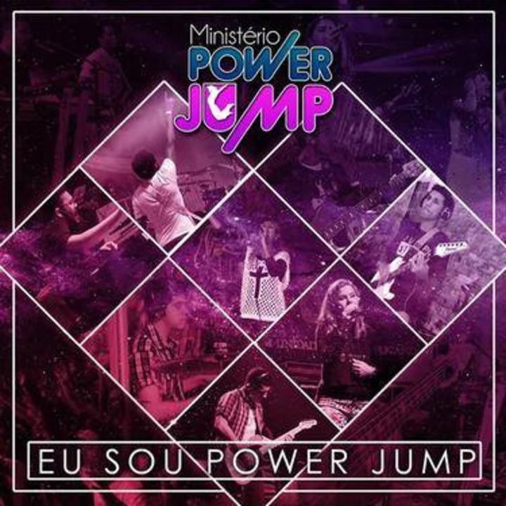 Power Jump Tour Dates