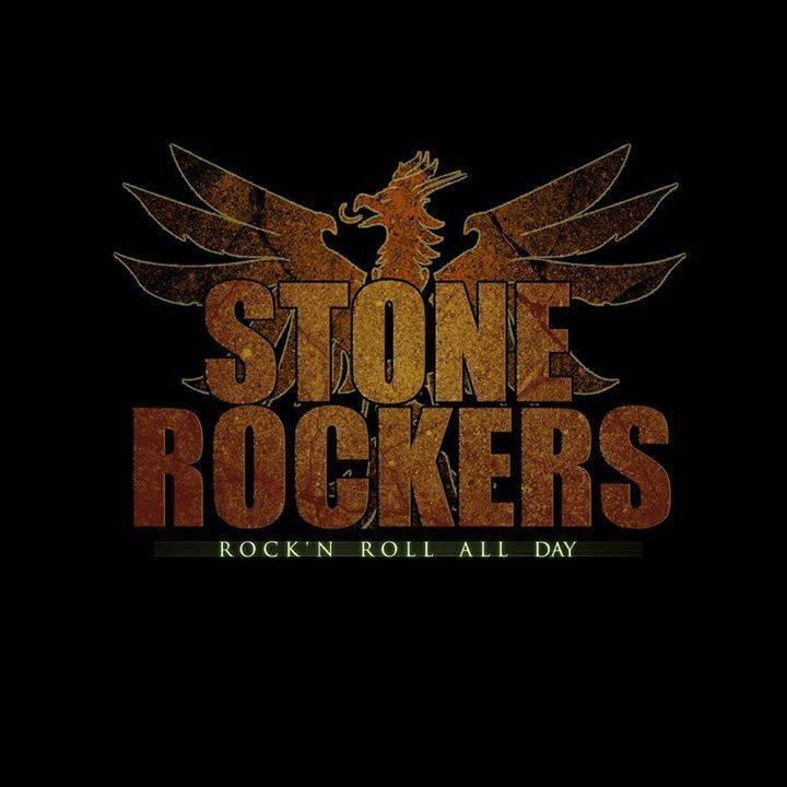 Stone Rockers Tour Dates